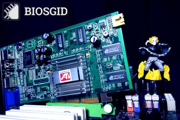video_card_1_630x420.jpg