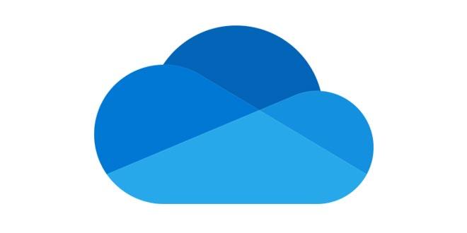 logo-onedrive.jpg