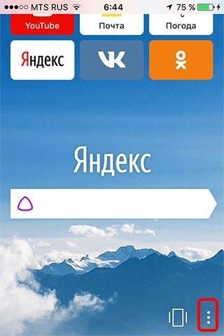 kak-udalit-istoriyu-poiska-v-yandekse-s-pk.jpg