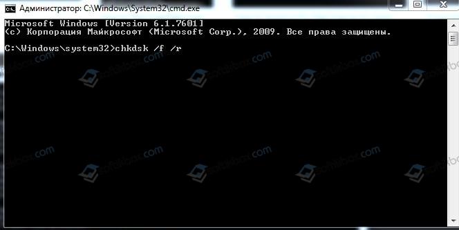 eef5e85b-c71e-4154-8914-57a5b9865889_760x0_resize-w.jpg
