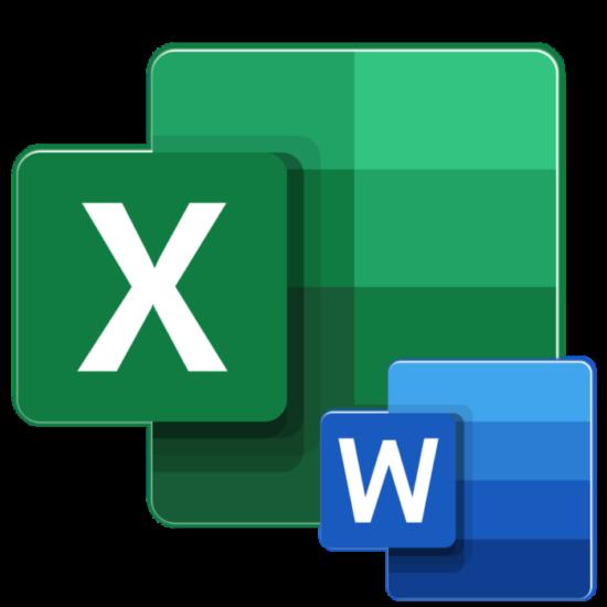 Kak-perenesti-tabliczu-iz-Excel-v-Word.png