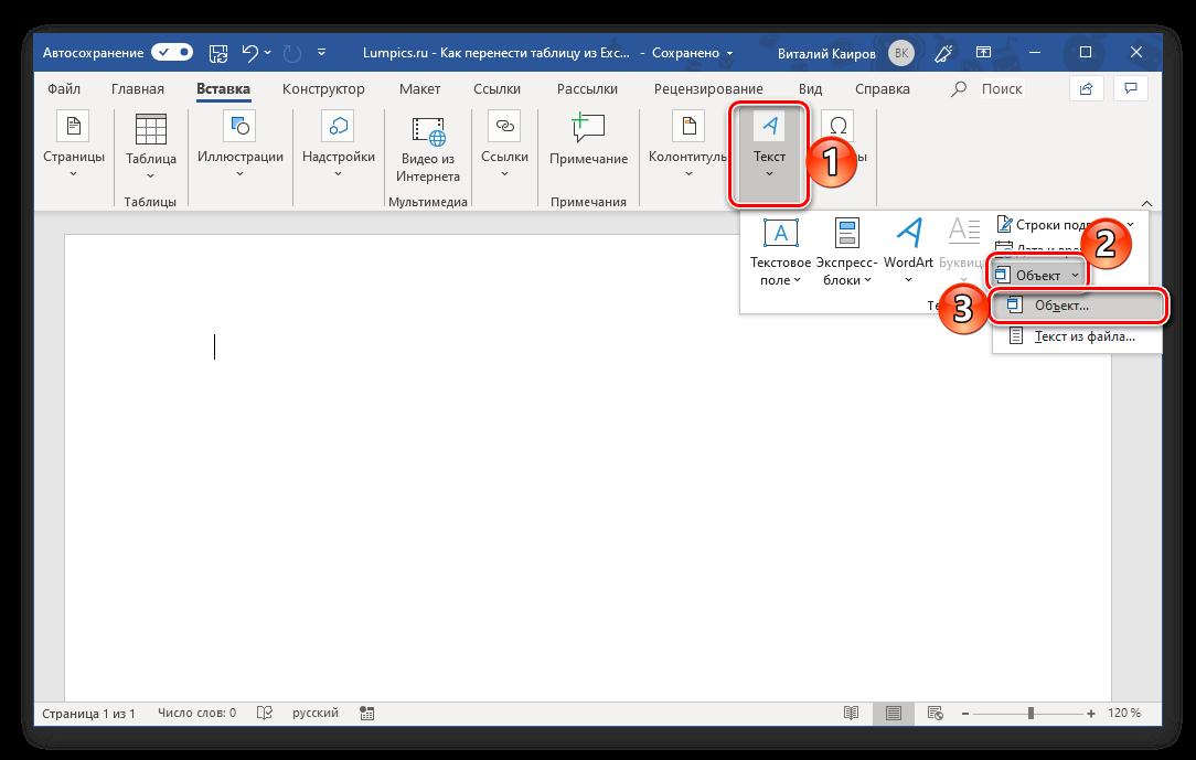 Vstavka-pustoj-tabliczy-v-kachestve-obekta-v-programme-Microsoft-Word.png