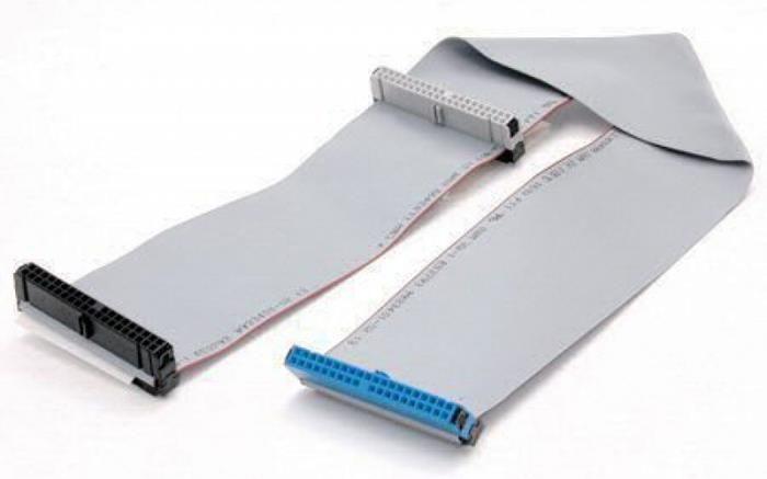 Rekomenduemaja-dlina-kabelja-45-sm.-dlja-diskov-ATA.jpg