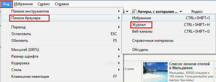 kak-posmotret-istoriju-poseshhenij-v-internet-explorer.png