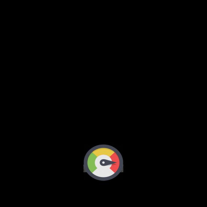 Kak-posmotret-zagruzhennost-videokartyi-1.png