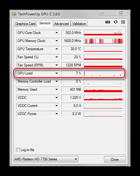 Prosmotr-stroki-GPU-Load-v-GPU-Z.png