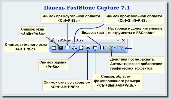 image14.jpeg