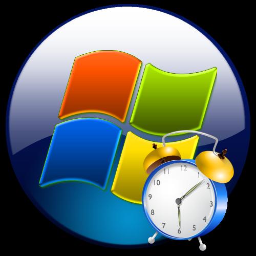 Budilnik-v-Windows-7.png