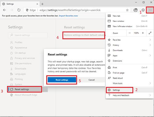 Kak-nastroit-Microsoft-Edge.png