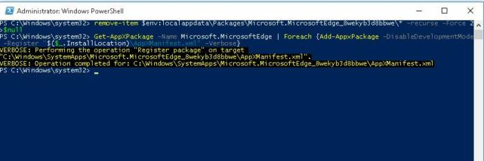 Get-AppXPackage-Microsoft.MicrosoftEdge.jpg