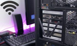 Ris.-1-Kak-vklyuchit-Wifi-na-kompyutere-300x180.jpg