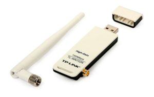 Ris.-4-USB-modul-dlya-besprovodnyh-setej-300x189.jpg