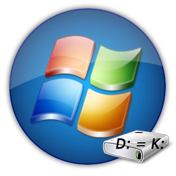 Kak-izmenit-bukvu-lokalnogo-diska-v-Windows-7.png