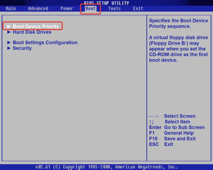 Perehodim-v-punkt-menju-Boot-zatem-v-podpunkt-Boot-Device-Priority-nazhimaem-Enter--e1544293378252.png