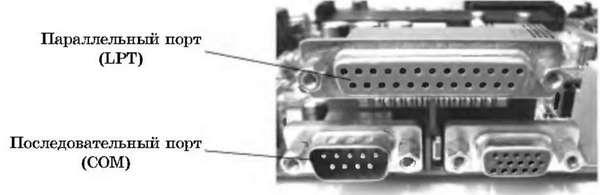 lptcom_ports.jpg