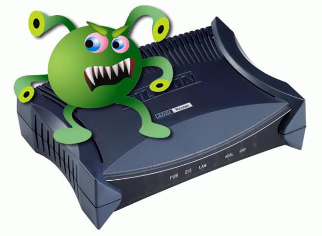 Вирус-в-роутере-660x483.jpg