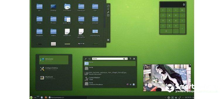 operatsionnye-sistemy-OpenSuse-765x341.jpg