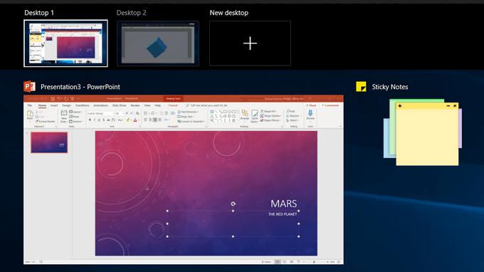 multiple-desktops.png