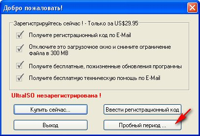 1315310607_1.jpg