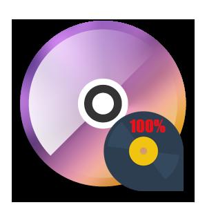 Ikonka-perepolnennogo-diska-v-UltraISO.png