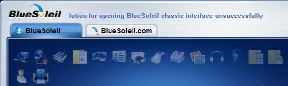 Prilozhenie-BlueSoleil.jpg