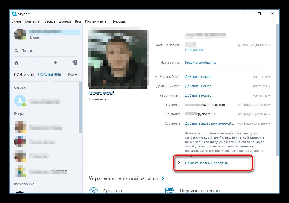 Pokazat-polnyj-profil-v-Skajp.png