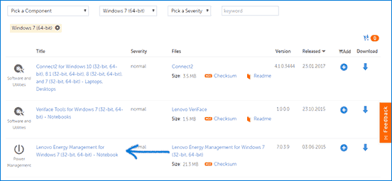 lenovo-fn-key-drivers-download.png