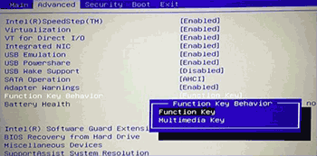 function-key-dell-laptop-bios.png