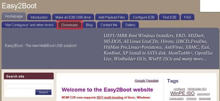 Easy2Boot-com.jpg