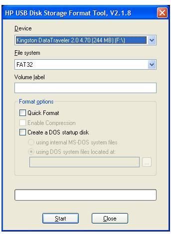 kak_formatirovat_fleshku_v_NTFS7.jpg