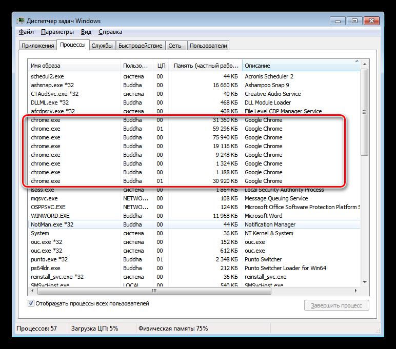 Zagruzka-protsessora-brauzerom-Google-Chrome-v-rezhime-prostoya.png