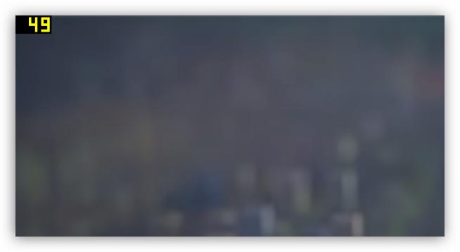 Kadryi-v-sekundu-pri-vosproizvedenii-video-v-brauzere-Maxton-Nitro.png