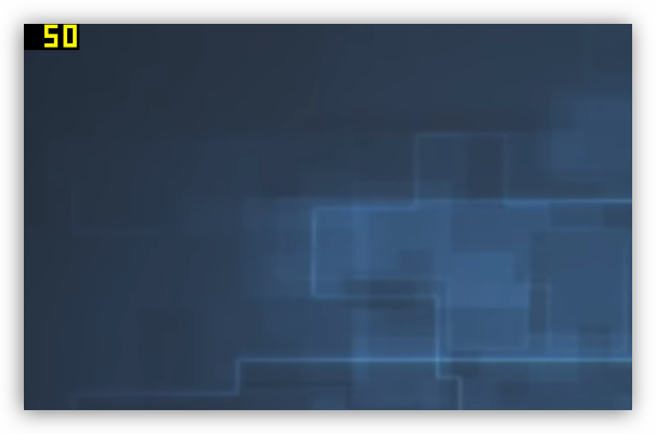 Kadryi-v-sekundu-pri-vosproizvedenii-video-v-brauzere-Google-Chrome.png