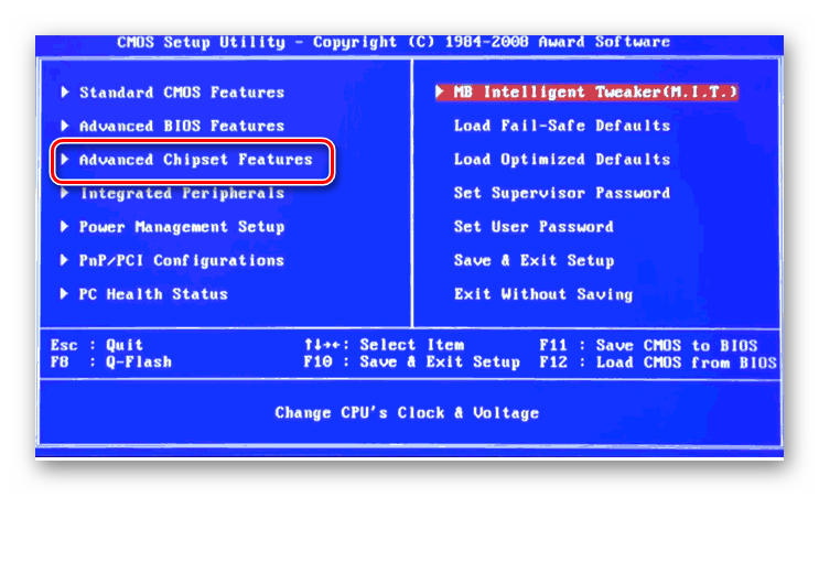 Advanced-Chipset-Features-Award-BIOS.png