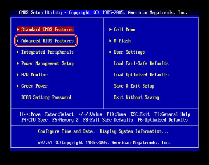 Advanced-BIOS-Features-AMI-BIOS.png