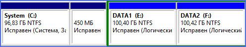 disc-info.jpg