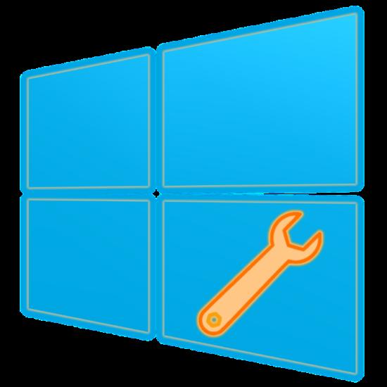 Sredstvo-ustraneniya-nepoladok-v-Windows-10.png