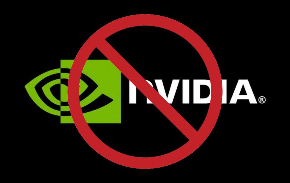 nvidia-1080x675-980x620.jpg
