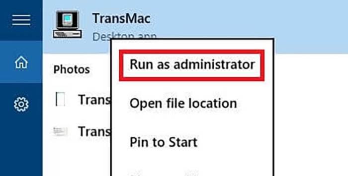 TransMac-search.jpg