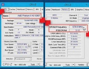 CPU-z-300x233.jpg
