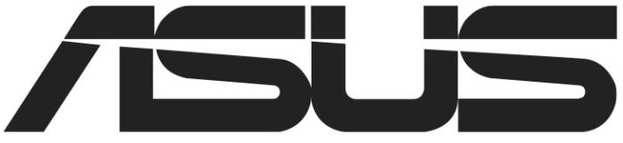 Asus.jpg