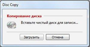 1330133556_2012-02-24_165449.jpg