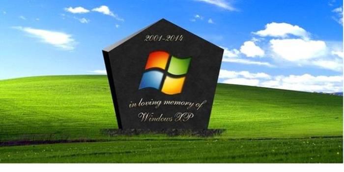 20431190701-windows-xp.jpg
