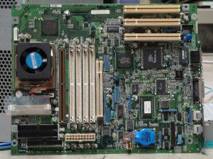 technology-1396677_960_720-300x225.jpg