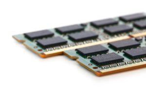 chips-20072_960_720-1-300x200.jpg