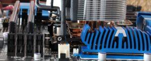 technology-3374916_960_720-300x122.jpg