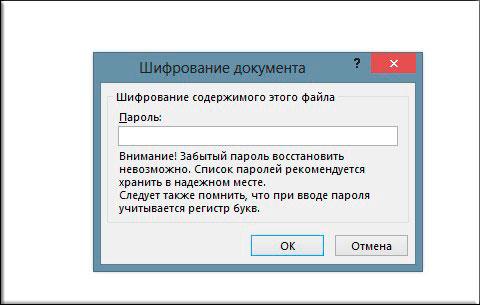 Screenshot_2-11.jpg
