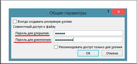 Screenshot_7-6.jpg