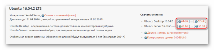 Skachivanie-Ubuntu.png