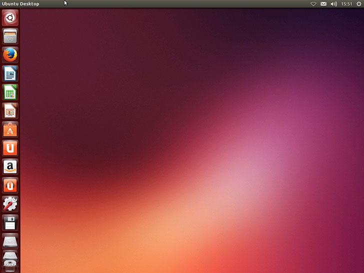 ubuntu-13-desktop1.jpg